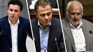 Politiek wil nog voor de zomer consensus over fiscale en RSZ-voordelen