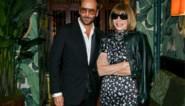 Anna Wintour en Tom Ford halen vier miljoen euro op om ontwerpers te steunen