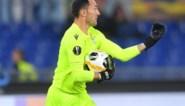 """Silvio Proto wil stoppen: """"Als de Serie A niet hervat wordt, zit het erop"""""""