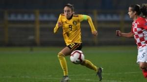 EK vrouwenvoetbal verschuift naar zomer 2022