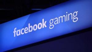 """Facebook wil graantje meepikken van boomende gamingsector, expert is sceptisch: """"Weer een app erbij"""""""
