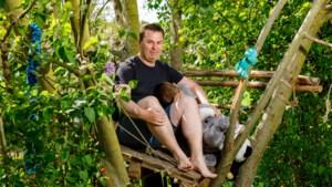 """Pleegzorg Vlaanderen vraagt extra verlof voor ouders: """"Deze kinderen hebben sowieso meer zorg nodig"""""""