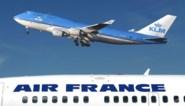 Topman Air France-KLM ziet af van bonus na ophef en KLM-CEO levert in