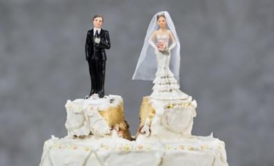 Officieel trouwen in New York kan vanaf nu via videochat