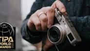 Canon, Nikon of liever Sony: dit is de meest consumentvriendelijke nieuwe fotoapparatuur voor een budget onder de 1.500 euro
