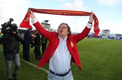 Hoe KV Oostende weer opgelucht kan ademhalen, en ook Marc Coucke baat heeft bij overname Kustclub