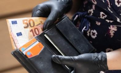Zo houd je je portemonnee gezond: tips om geld te besparen tijdens de coronacrisis