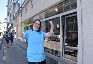 Van kinderboerderij naar woon-zorgcentrum: Ellen draait er haar hand niet voor om