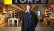 """Schoenen Torfs ontslaat 24 werknemers: mag dat zomaar in coronatijden? """"Je wordt niet tien maal beste werkgever van het land om dan met plezier mensen te ontslaan, hoor"""""""