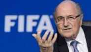 Zwitsers geklungel: waarom corrupte FIFA-bonzen in de VS wel, maar in Europa niet veroordeeld worden