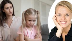 """""""Mijn kind loopt heel de tijd te klagen."""" Onze opvoedingsdeskundige geeft advies"""