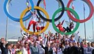 Plat opportunisme in tijden van corona: Rusland vraagt zijn dopingschandalen even 'te vergeten'