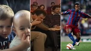 15 jaar YouTube: een overzicht van het succesverhaal in 8 legendarische video's