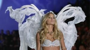 Overnemer Victoria's Secret wil het lingeriemerk niet meer overnemen