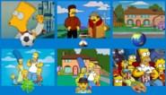 Trivial Time, de 'The Simpsons'-editie! Scoor jij woensdag zes op zes?