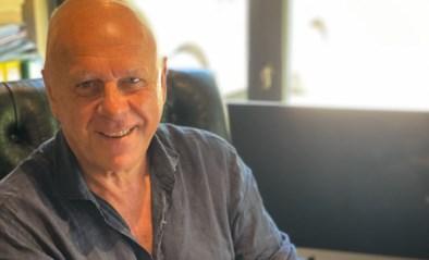 """Ondernemer Dirk (60) moest zes zaken sluiten door lockdown en ziet verliezen oplopen: """"Laat gezond verstand nu maar zegevieren"""""""