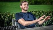 """Nicolas Lombaerts (35) neemt afscheid van het profvoetbal: """"Ik was te goedgelovig met Marc Coucke"""""""
