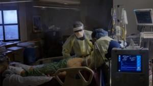 Corona slaat niet enkel in longen toe: opvallend veel patiënten met bloedproppen in organen
