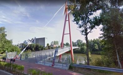 """Fietsbrug en jaagpad blijven dit weekend wél open: """"Maar hou alsjeblieft voldoende afstand"""""""