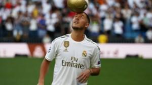Lukaku top, Hazard flop: de duurste transfers van de afgelopen twee jaar op een rijtje