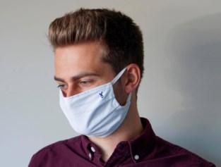 Moerbeeks bedrijf levert gepersonaliseerde mondmaskers