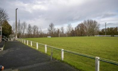 KSV Maarkedal weigerde terrein te delen en dat kan club nu zuur opbreken