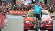 """Vandaag was er normaal Luik-Bastenaken-Luik: """"De zwaarste voorjaarsklassieker van de serie, maar vaak een scheet in een fles"""""""