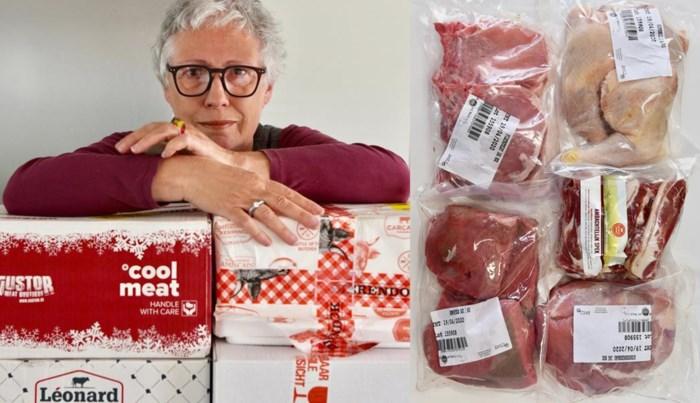 Wij testten 4 keer vlees aan huis: ideaal tijdens de lockdown, maar krijg je waar voor je geld?