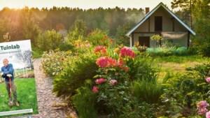 U heeft een tuin? U wordt gezocht voor het grootste tuinonderzoek in Vlaanderen