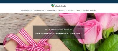 """Ondernemers scoren met lokale Bol.com: """"De helft van de handelaars heeft geen eigen webshop, wij kunnen hen helpen"""""""