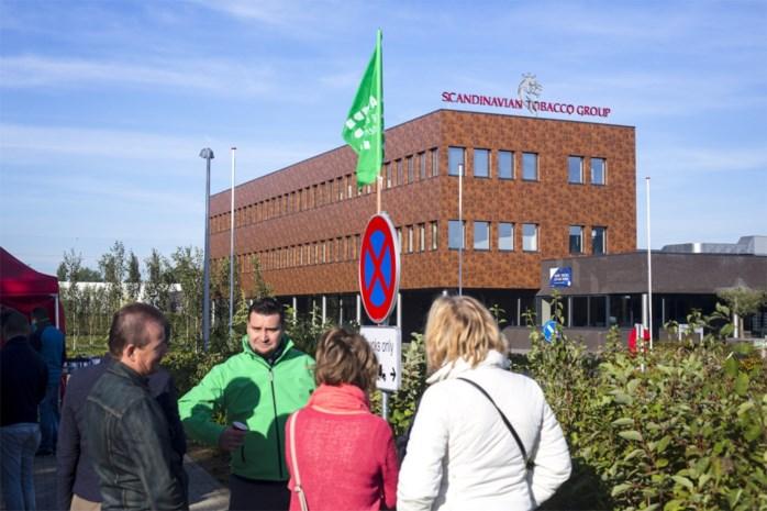 Extra jobs bij sigarenfabriek Lummen door sluiting in Nederland?
