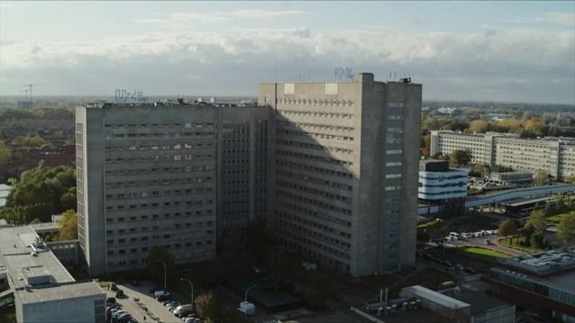 'Spoed 24/7' verhuist naar UZ Gent
