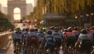 """Franse Minister van Sport heeft twijfels bij Tour en Roland Garros: """"Sport is geen prioriteit"""""""