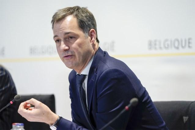 Ministers van Financiën bereiken dan toch akkoord: 540 miljard euro om Europese economie te stutten