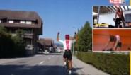 Stefan Küng triomfeert opnieuw en wint vierde rit virtuele Ronde van Zwitserland, Greg Van Avermaet net naast podium