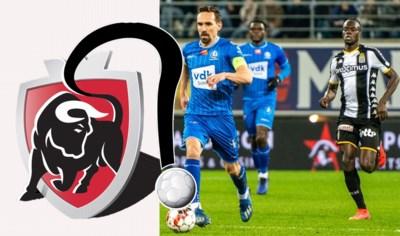 Pro League hakt pas in mei competitieknopen door: wat met Europese tickets, promotie/degradatie en competitieformule?