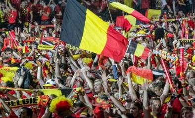 Supporters kunnen tickets voor uitgestelde EK voetbal terug laten betalen