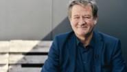 """Wouter Torfs weerlegt kritiek na ontslagen: """"Lasterlijke uitlatingen"""""""