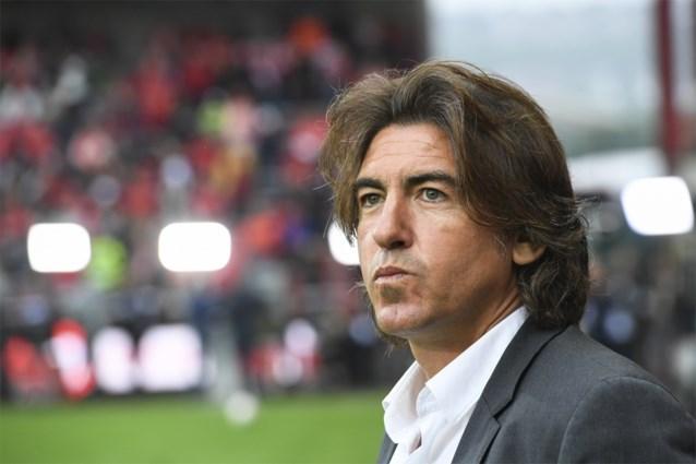 Ricardo Sa Pinto riskeert straf in Grieks matchfixingonderzoek, Olympiakos moet degradatie vrezen