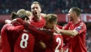 Moet Denemarken binnenkort afrekenen met een hartverscheurend dilemma: gastland voor het EK 2021 of Grand Départ van de Tour?