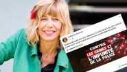 """""""Stelletje zielige, agressieve nazi-flikken"""": PS-politica riskeert zware sanctie na uithaal tegen agenten"""
