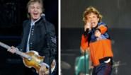 The Beatles of The Stones? Volgens de wetenschap geen van beide