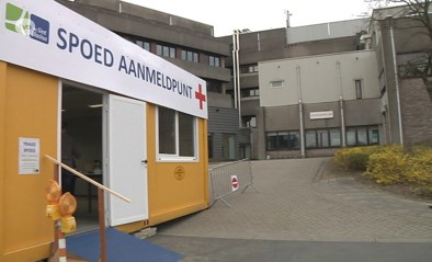 Ziekenhuizen bouwen COVID-infrastructuur af, en zetten weer in op normale werking