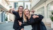 Overrompelend succes: makers van 'De Mol' laten dan toch 10.000 inschrijvingen toe (maar ook die zijn meteen volzet)