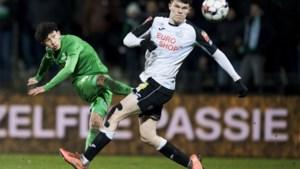 Spelerslonen eindelijk betaald: is er opnieuw hoop voor Roeselare?