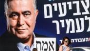 Israëlische Arbeidspartij treedt toe tot noodregering, ondanks belofte nooit met Netanyahu te regeren