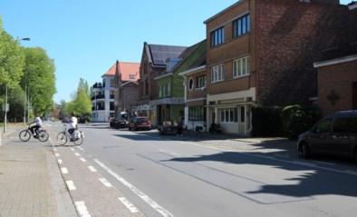 Hovestraat wordt vernieuwd, Vestinglaan mogelijk een fietsstraat
