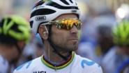 """Alejandro Valverde baalt van rondes van drie in plaats van twee weken: """"Dat is voldoende voor de fans hoor"""""""