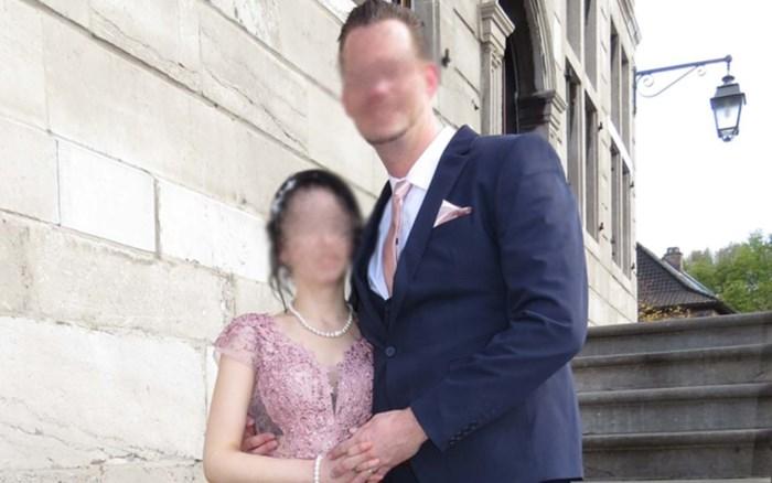 Pas getrouwd Bilzers koppel veroordeeld voor oplichting, drugsbezit en diefstallen