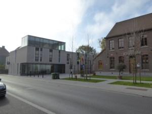 Voor de eerste keer ooit in Zulte, een virtuele gemeenteraad